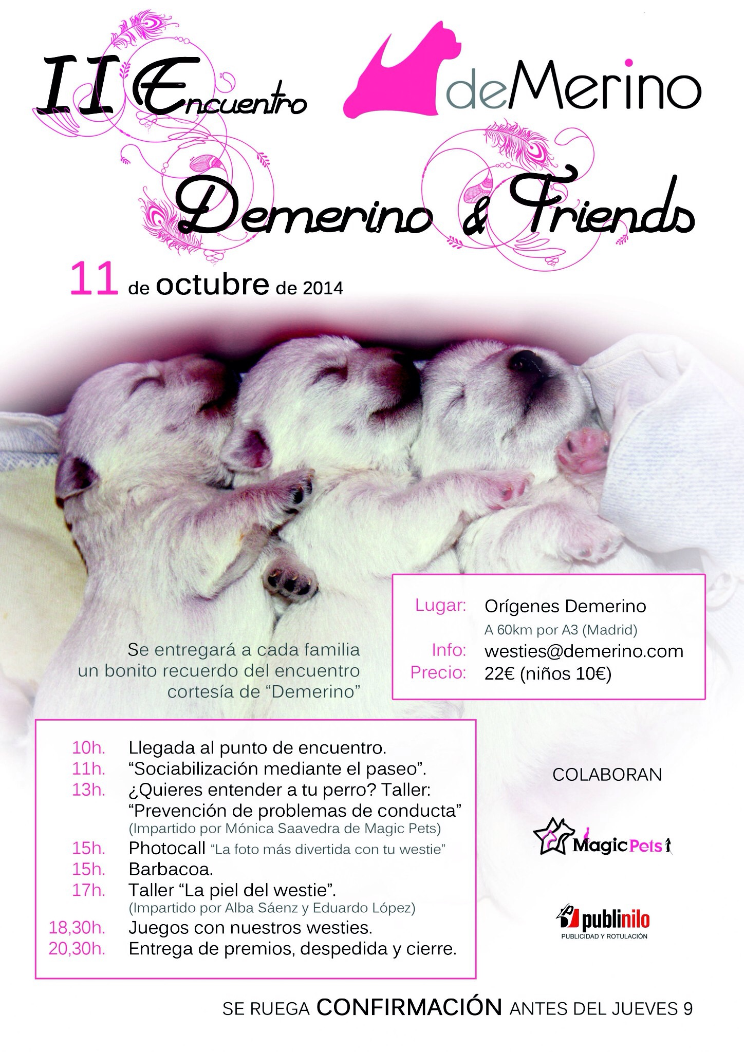2encuentroDemerino-2014